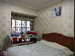碧桂园4室 2厅 2卫75.58万元