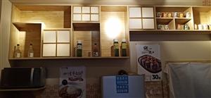 町上寿司(凌源店)转让