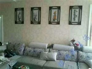 龙腾锦城3室 2厅 2卫78.8万元,2楼适合老人