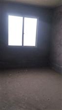 龙腾锦城3室 2厅 2卫69.8万元,电梯房黄金楼