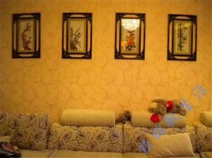龙腾锦城3室 2厅 2卫78.8万元