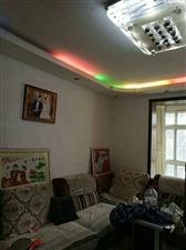 龙腾锦城3室 2厅 1卫66万元