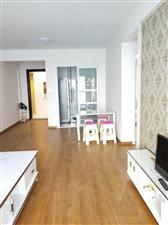 威尼斯人线上平台·碧桂园拎包入住3室 2厅 1卫1700元/月