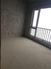 麒龙城市广场3室 1厅 1卫33.88万元