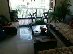 龙腾锦城3室 2厅 1卫76万元