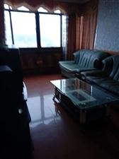 南江花园3室 2厅 1卫39.8万元