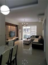 阳光步行街2室 2厅 1卫3万元