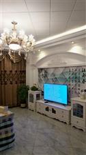 开阳县望城坡小区3室 2厅 1卫33.8万元