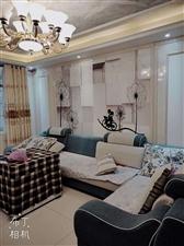 开阳县望城坡小区4室 2厅 2卫31.8万元