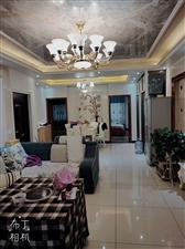 开阳县望城坡小区4室 2厅 1卫31.8万元