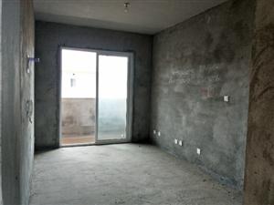 新民苑小区2室 2厅 1卫30万元