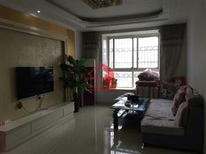 惠民B小区2室 2厅 2卫48万元