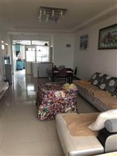 紫江花园2室 2厅 1卫42.8万元
