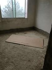 五中小区4室 2厅 1卫19.8万元