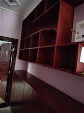 滨江公园2室 2厅 1卫1200元/月