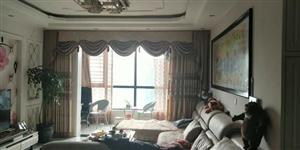 热烈推荐一手房手续梦想家园3室 2厅 2卫68万元
