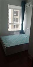巴塞罗那精装修3室 2厅 1卫1600元/月