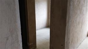 华信凤屿3室 2厅 2卫46.8万元