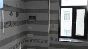 如意庭院B区3室 2厅 2卫162平米2楼精装修