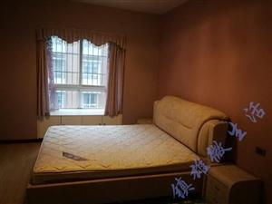 慧龙苑3室 2厅 2卫80万元