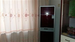 鎏金花园2室 2厅 1卫900元/月