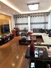 中山商城小区4室 2厅 2卫55.8万元