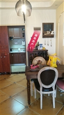 美丽泽金豪装三室两厅两卫关门出售