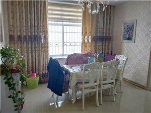 和谐家园3室 2厅 1卫66万元