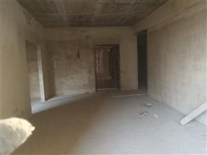 华龙城3室 2厅 2卫49万元
