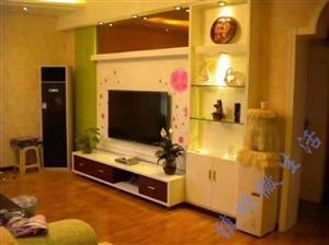 龙腾欣锦苑3室 2厅 2卫79万元