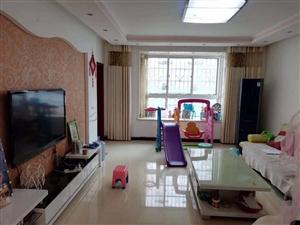 帝景东方3室 2厅 2卫70万元
