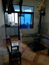 南江花园附近3室 2厅 1卫39.8万元