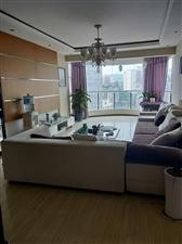开州大厦4室 2厅 1卫68.8万元