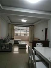 望华西苑2室 2厅 1卫58.5万元