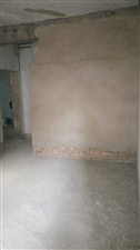 白沙井3室 2厅 1卫16.8万元
