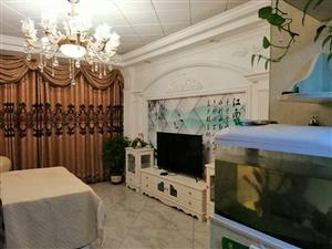 血站3室 1厅 1卫33.8万元