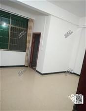 龙洲安置区2室 2厅 1卫1000元/月