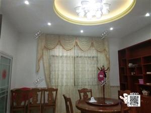 渡江8室 2厅 4卫45万元