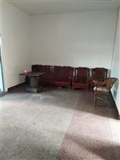 盐井街3室 2厅 1卫37.8万元