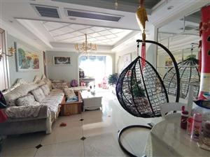 滨江公园3室 2厅 2卫88万元