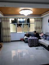 白沙井3室 2厅 1卫22.68万元