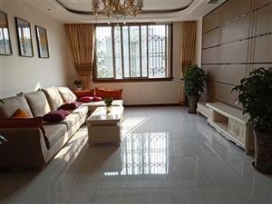 街心花园银杏公寓4楼3室 2厅 1卫68.8万元