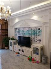 开阳县望城坡小区3室 2厅 2卫33.8万元