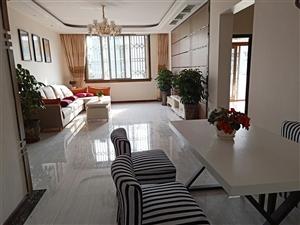 书院路祥和家园4楼3室 2厅 1卫65.8万元
