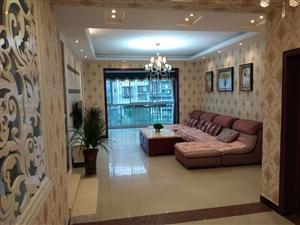 碧海明珠3室 2厅 2卫71.6万元