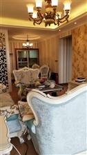 万象君汇3室 2厅 1卫56.8万元