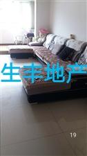 紫江花园3室 2厅 1卫52.8万元