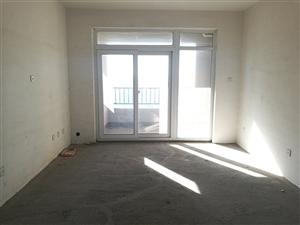 和昌都汇广场3室 2厅 1卫60万元