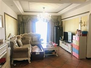 留金国际3室 2厅 2卫63.8万元