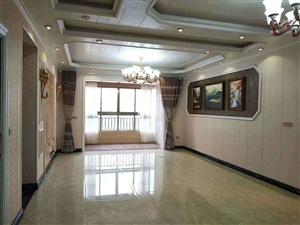 学林家园精装三室未入住出售